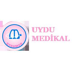 UYDU MEDIKAL LTD. STI.