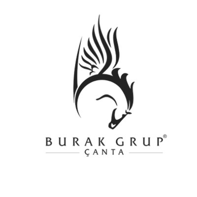 BURAK GRUP CANTA ITHALAT IHRACAT TICARET ANONIM SIRKETI