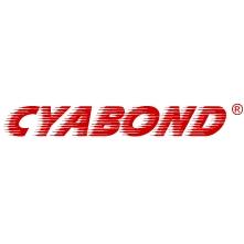 CYABOND KIMYA LTD. STI.