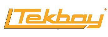 TEKBAY KALIP MAKINA PLASTIK VE SAC SAN. TIC. LTD. STI.
