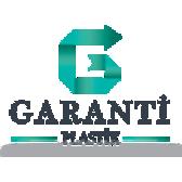 GARANTI PLASTIK AMBALAJ LTD. STI.