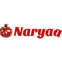 NARYAA YAPI LTD. STI.