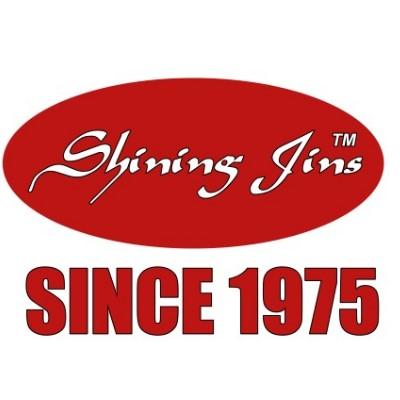 SHINING JINS ENTERPRISE CO., LTD.