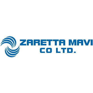 ZARETTA MAVI CO.LTD.