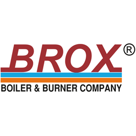 BROX BOILER AND BURNER CO