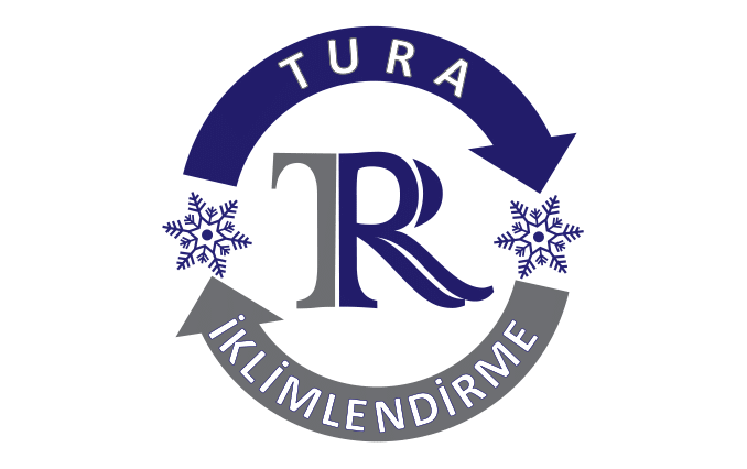 TURA AIR CONDITIONING AND COOLING TRADE INC.
