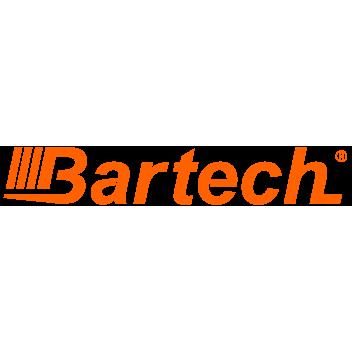 BARBAROS MOTOR  LTD. STI.