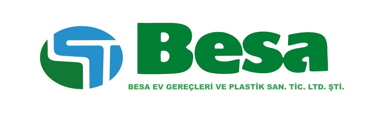 BESA EV GERECLERI VE PLASTIK SAN. TIC. LTD. STI.