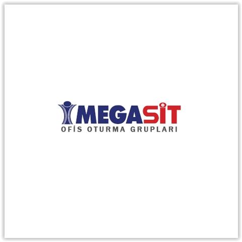 MEGASIT OFIS MOBILYALARI SAN. VE TIC.LTD.STI.