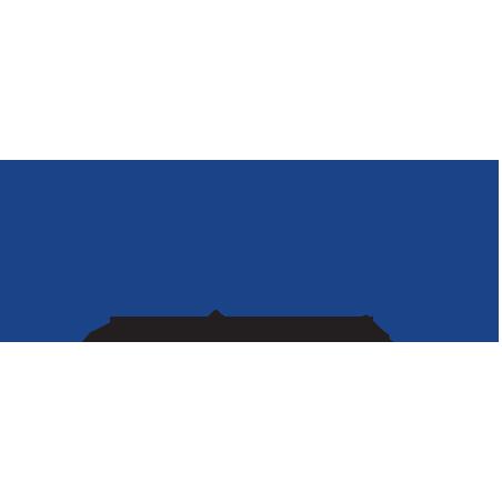 KULE DIREK A. S.
