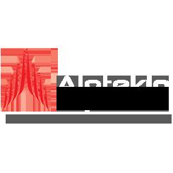 ALPTEKIN MAKINA ISI SAN. TIC. A.S.