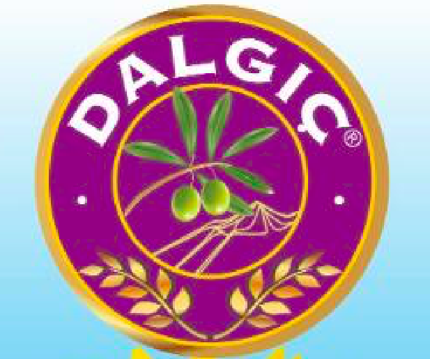 MUCAHIT DALGIC FOOD  EXPORT&IMPORT LIMITED COMPANY