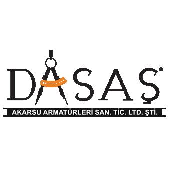 DASAS AKARSU ARMATURLERI SAN. TIC. LTD.