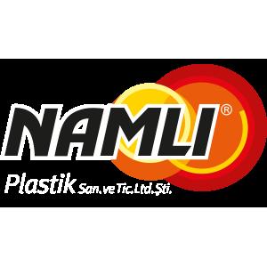 NAMLI PLASTIK LTD. STI.