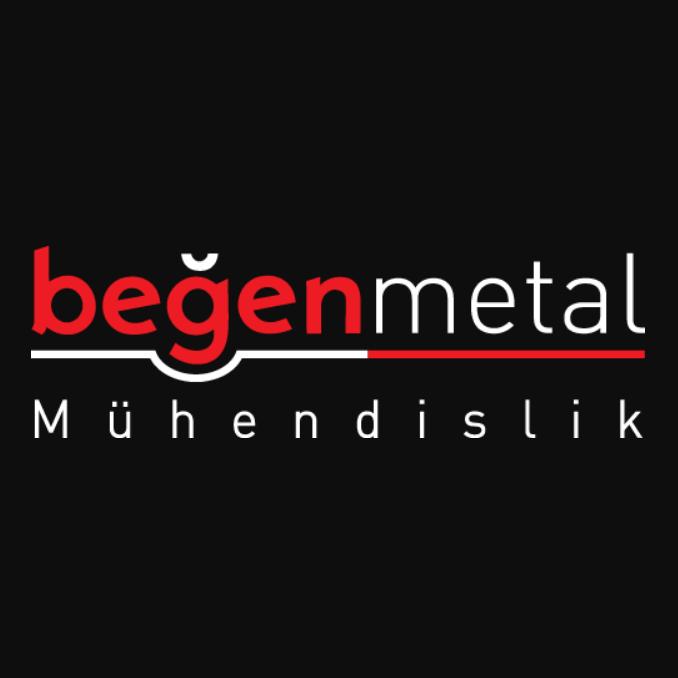 BEGEN METAL REKLAMCILIK LTD. STI.