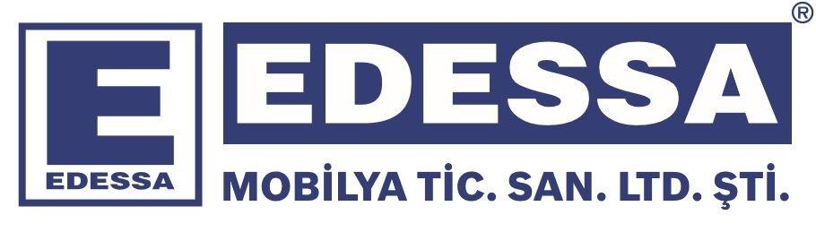 EDESSA  MOBILYA  LTD. STI.