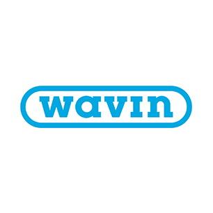 WAVIN TR PLASTIK A.S.