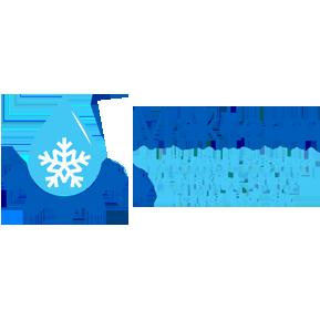 MAKTERM SOGUTMA LTD. STI.