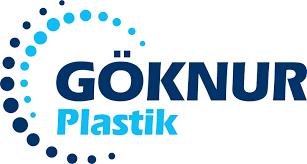 GOKNUR PLASTIK AMBALAJ KIM. ITH. IHR. SAN. TIC. LTD. STI.