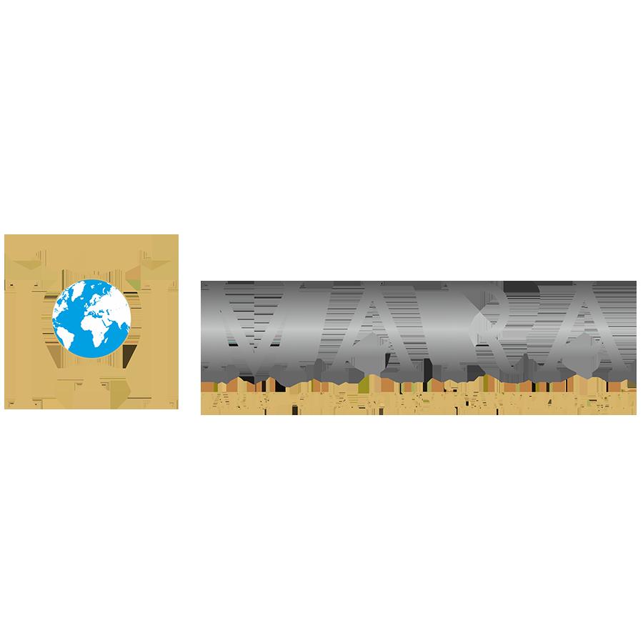 MARA TARIM GIDA LTD. STI