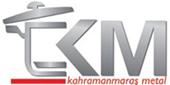 KM KAHRAMANMARAS METAL MAK. MUTF. TIC. SAN. A.S.