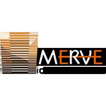 MERVE ORMAN URUNLERI LTD. STI.