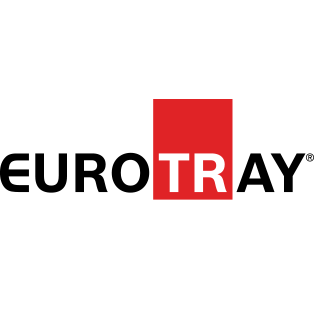 EUROTRAY METAL KABLO TASIMA VE ELEKTRIK LTD. STI.