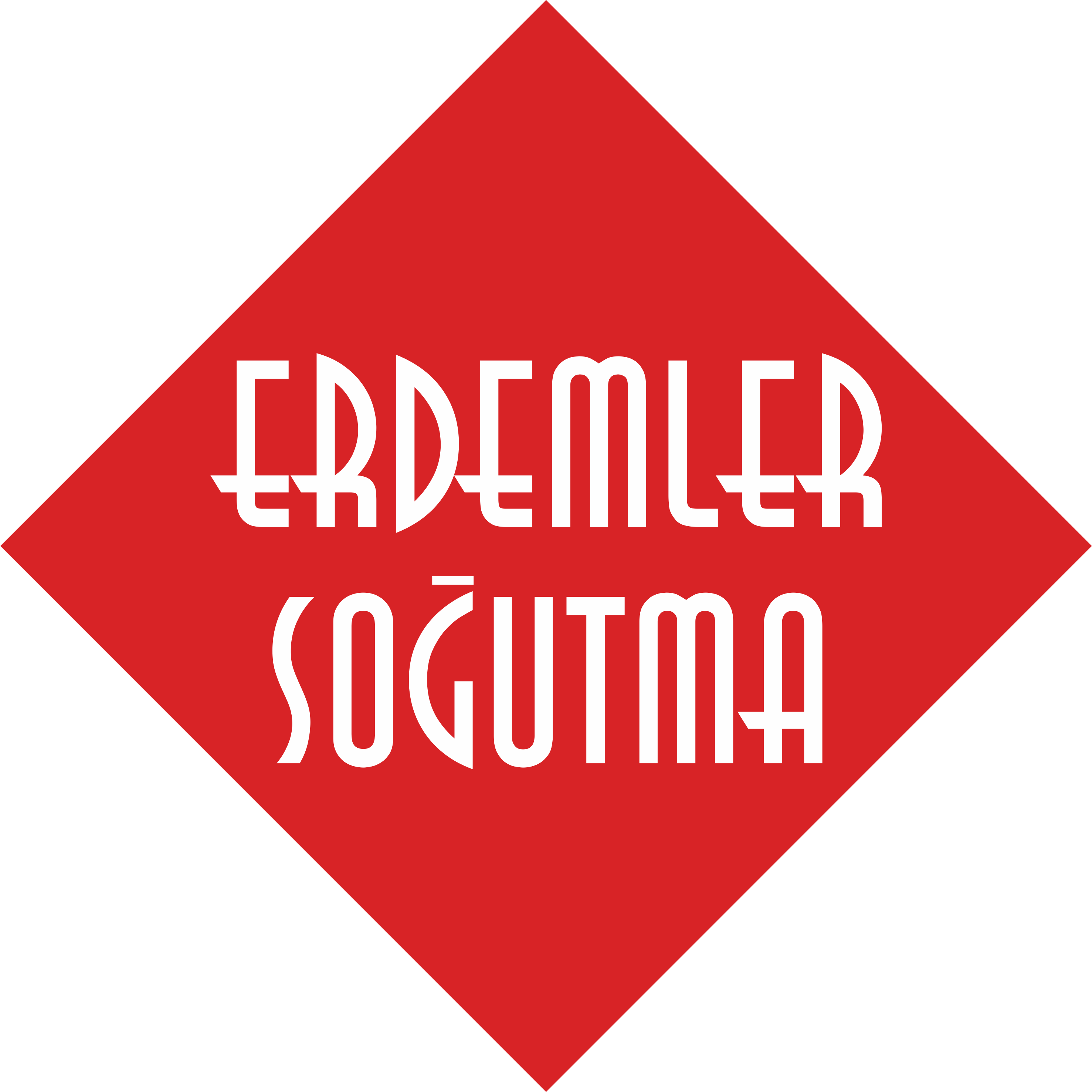 ERDEMLER SOGUTMA A.S.