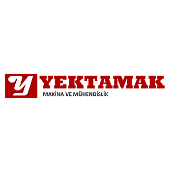 YEKTAMAK MAKINA MUHENDISLIK SAN. TIC. LTD. STI.