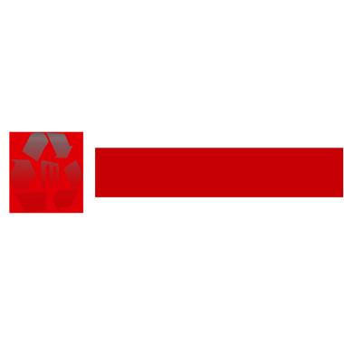 MEDI KAUCUK LTD. STI.