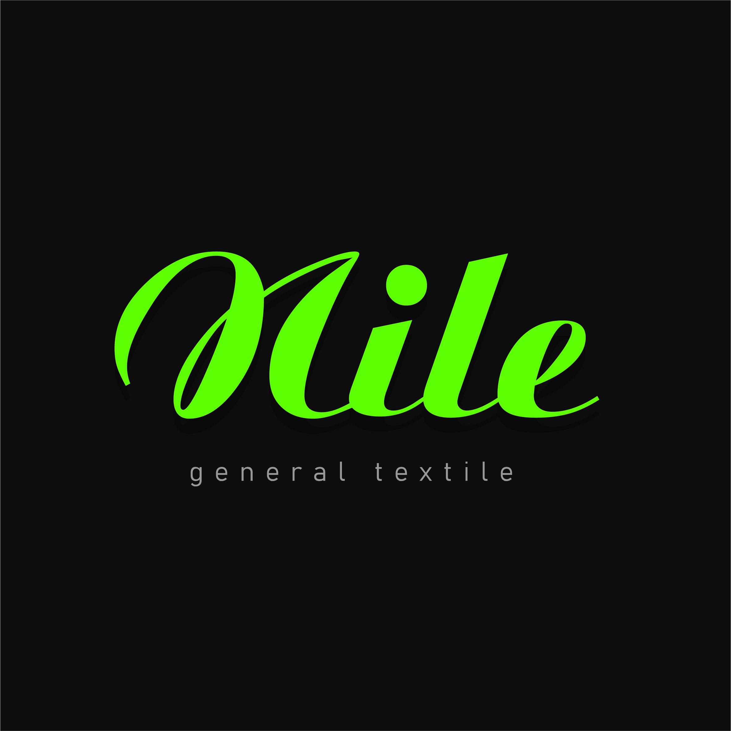 NILE GENERAL TEXTILE