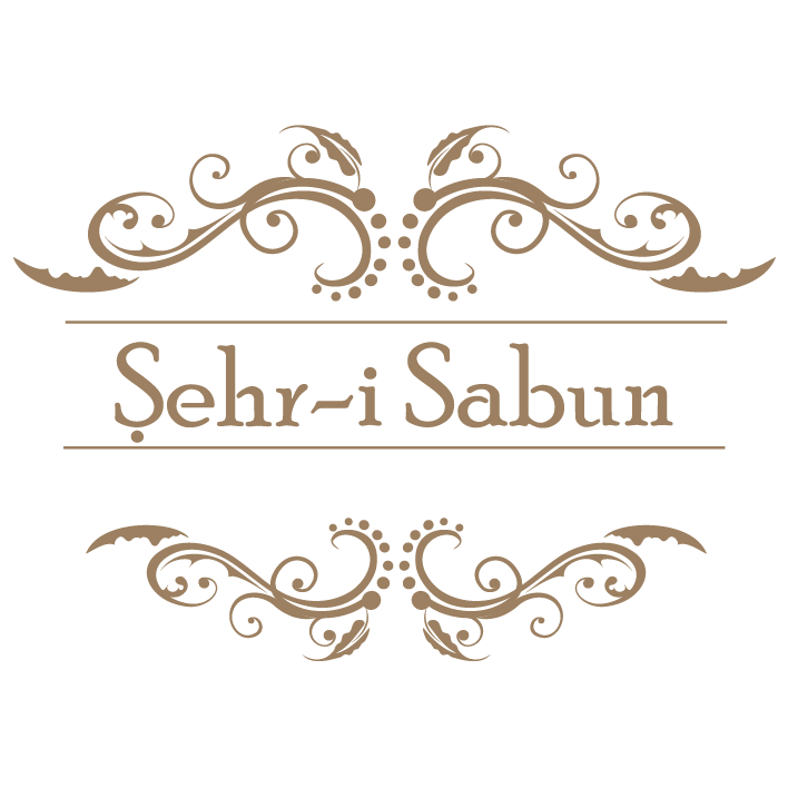 SEHRI SABUN