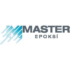 MASTER EPOKSI BOYA ELEKTRIK INSAAT GIDA SAN. VE TIC. LTD. STI.