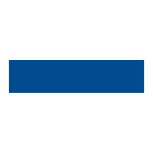 YAYTEK MAKINE OTOMOTIV YAY LTD. STI.