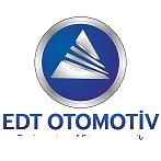 EDT OTOMOTIV YEDEK PARCA LTD. STI.
