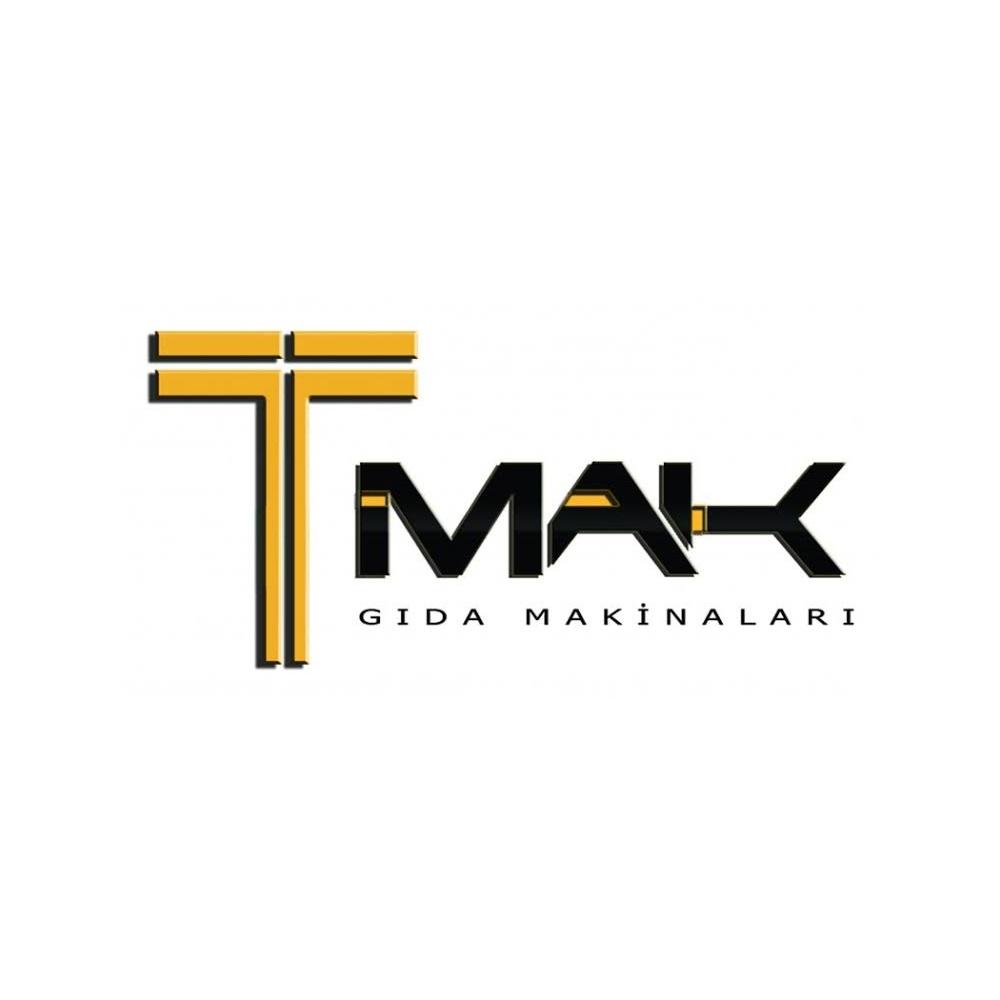 TMAK GIDA MAKINELERI A.S.