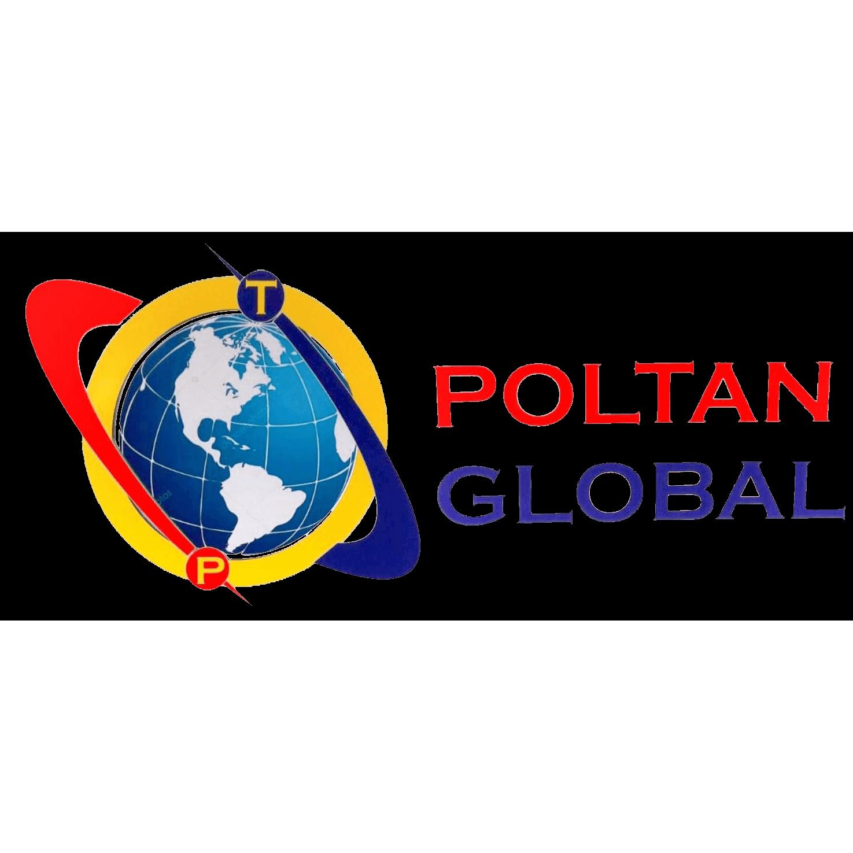 POLTAN GLOBAL TEKSTIL DIS TIC. LTD. STI.