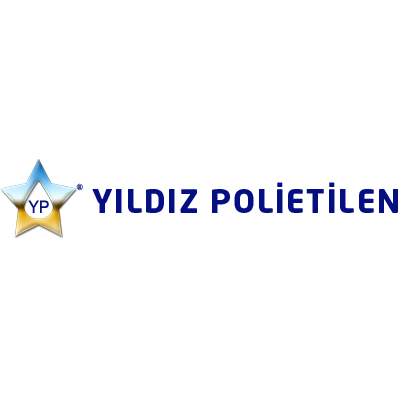 YILDIZ POLIETILEN LTD. STI.