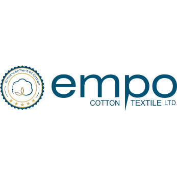 EMPO PAMUK TEKSTIL LTD. STI.