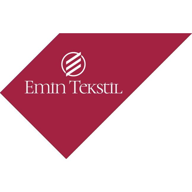 EMIN TEKSTIL LTD. STI.