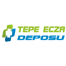 TEPE ECZA DEPOSU A.S.