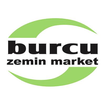 BURCU HALI PARKE VE YAPI MALZEMELERI TIC. LTD. STI.