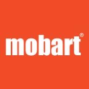 MOBART MOBILYA SAN. TIC. A.S.