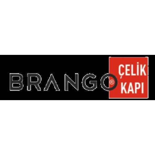 BRANGO STEEL DOOR