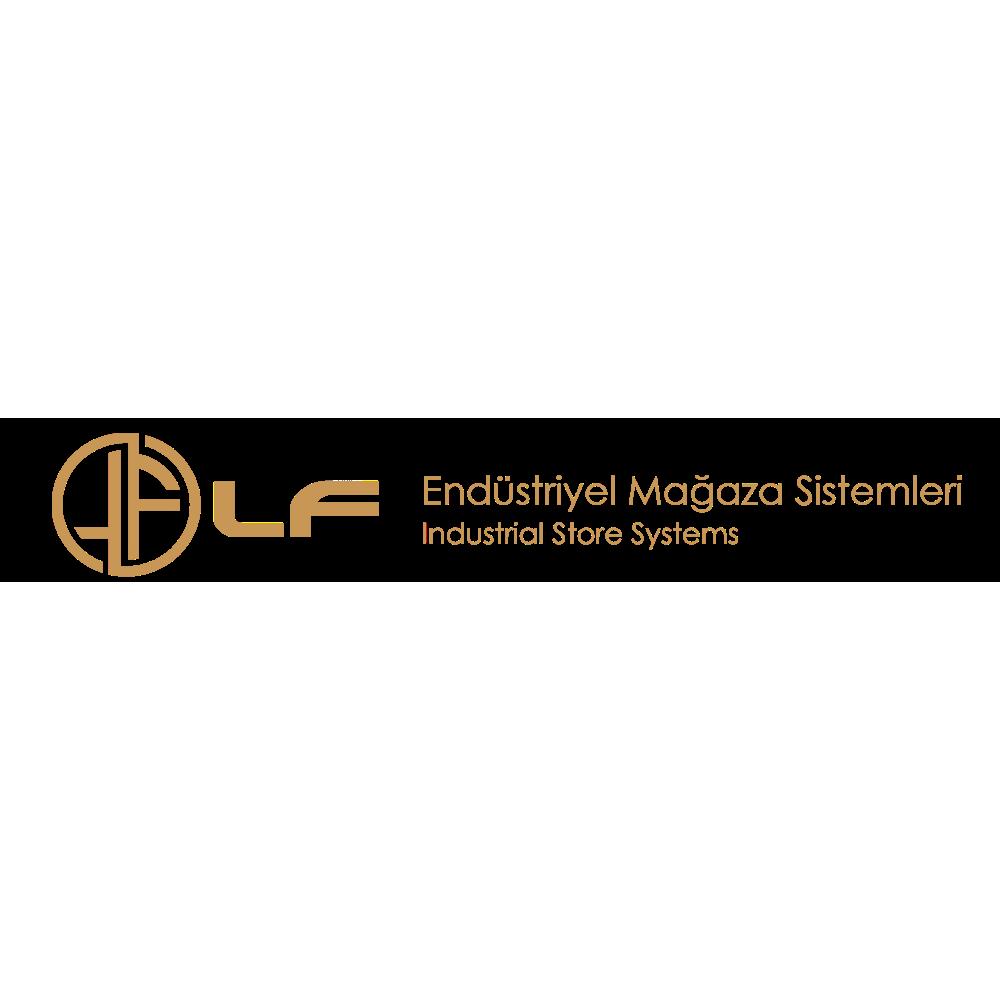LF ENDUSTRIYEL MAGAZA SISTEMLERI A.S.