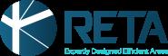 RETA WAREHOUSE RACKING SYSTEMS