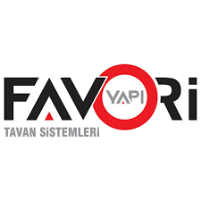 FAVORI YAPI VE DEKORATIF LTD. STI.