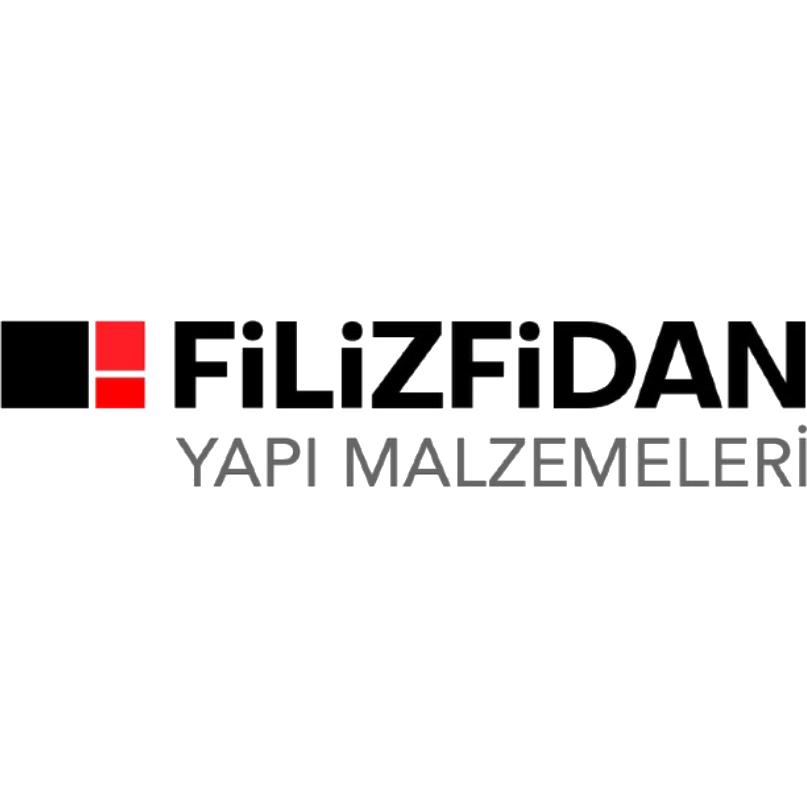 FILIZFIDAN YAPI MALZ. LTD. STI.