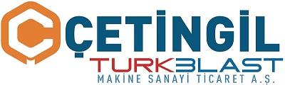 TURK BLAST MAKINA SAN. VE TIC. A. S.