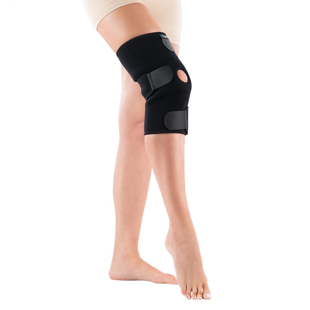 Patella Knee Support